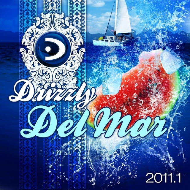 Drizzly Del Mar 2011.1