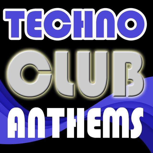 Techno Madness