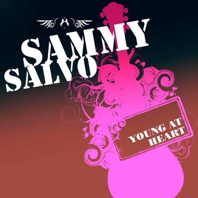 Sammy Salvo image