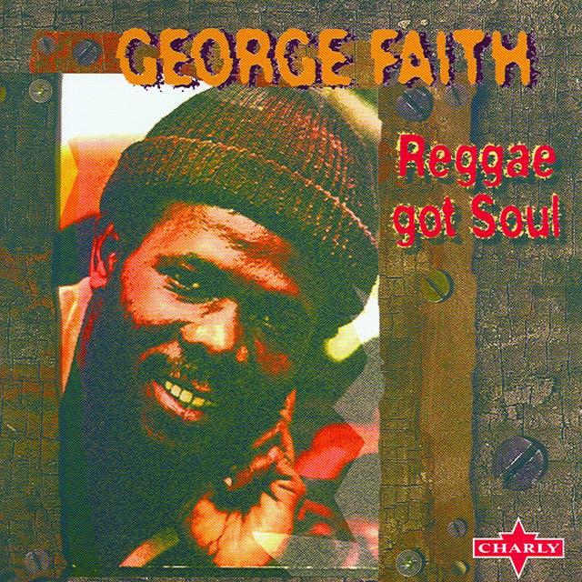 George Faith