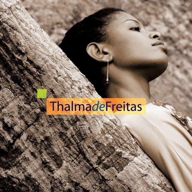 Thalma Freitas