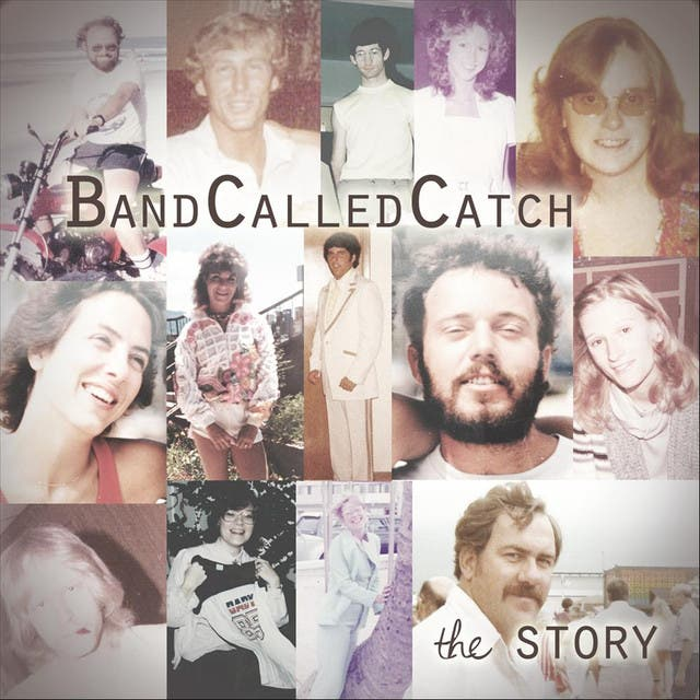 Band Called Catch