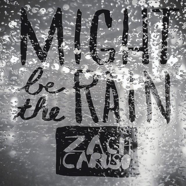 Zach Caruso