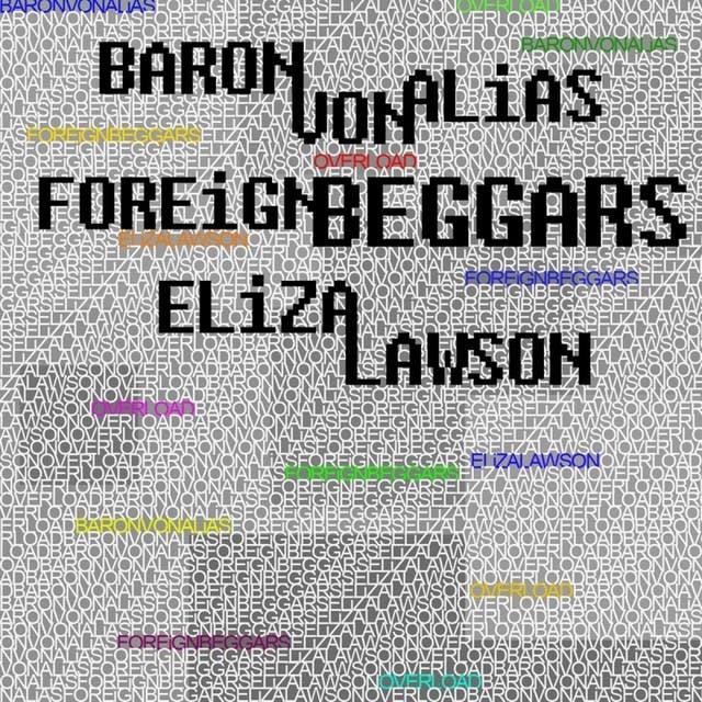 Baron Von Alias