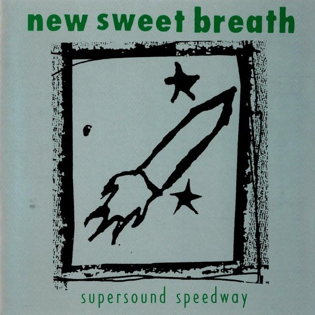 New Sweet Breath