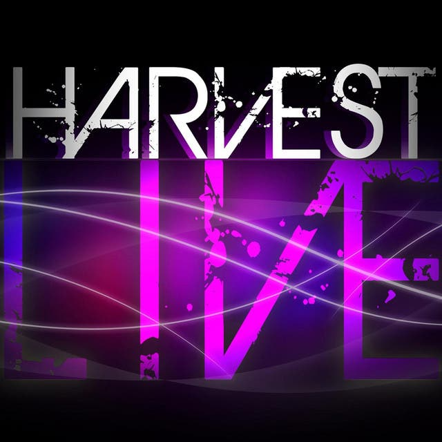 Harvest Music