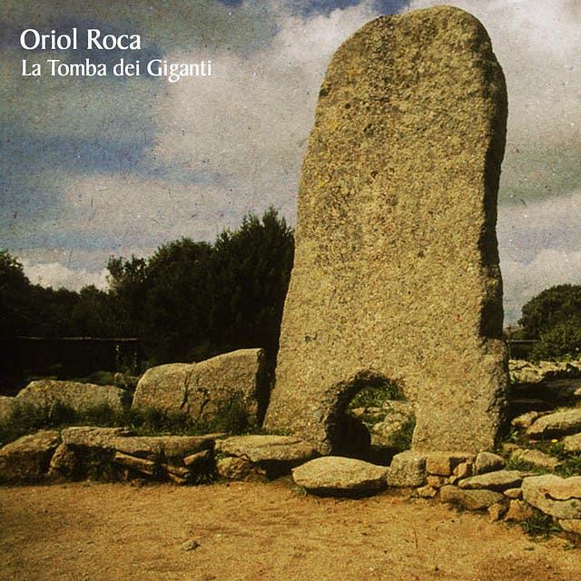 Oriol Roca