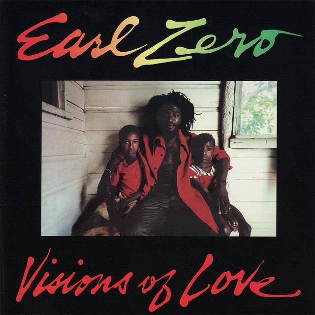 Earl Zero