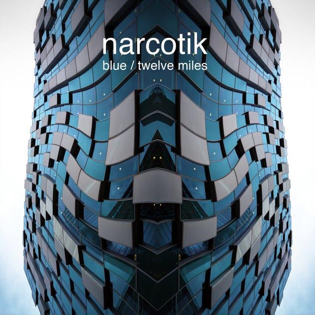 Narcotik image