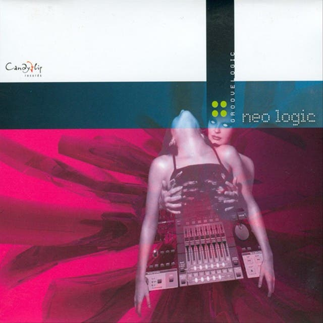 Neo Logic