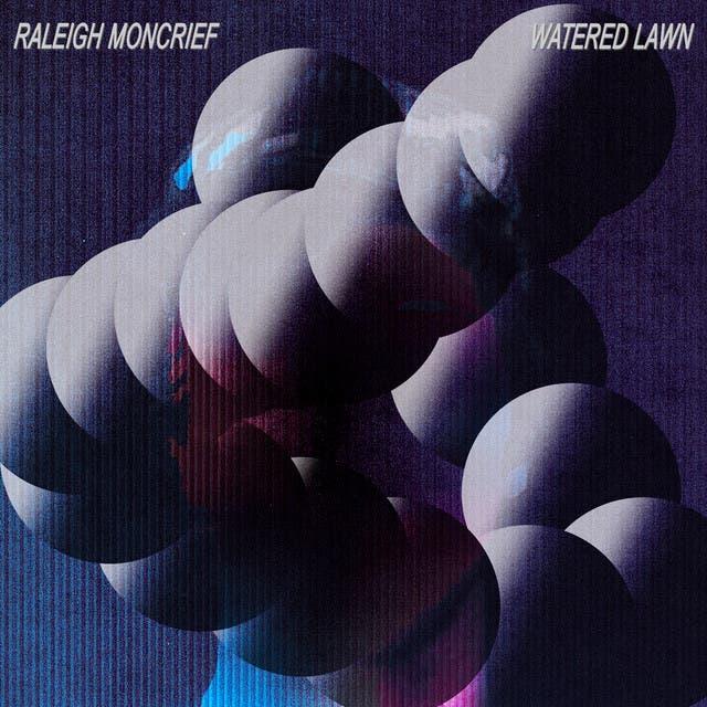 Raleigh Moncrief