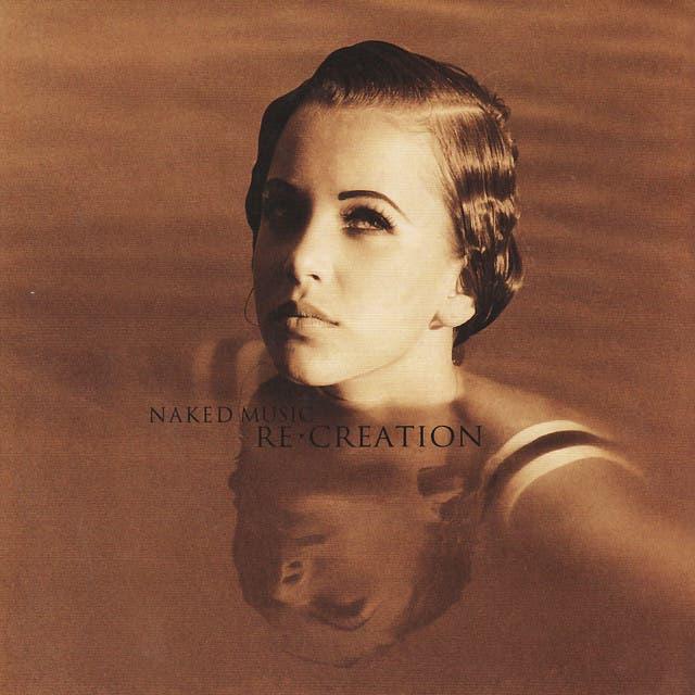 Naked Music image