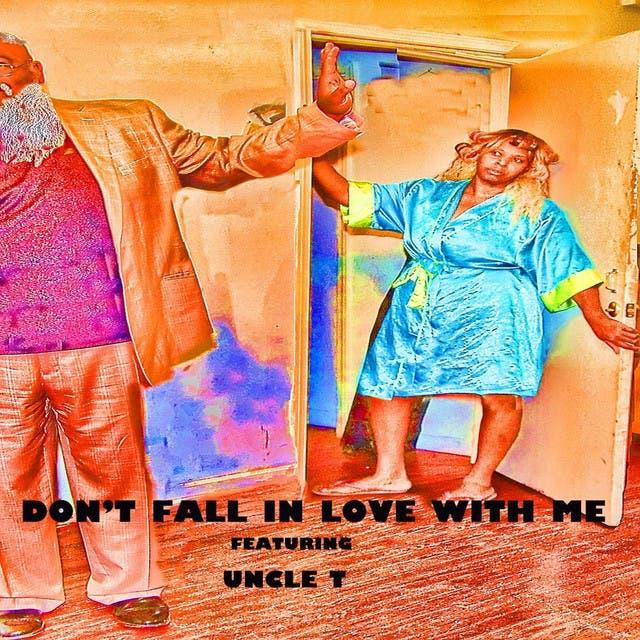 Uncle T. image
