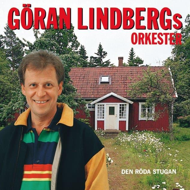 Göran Lindbergs Orkester