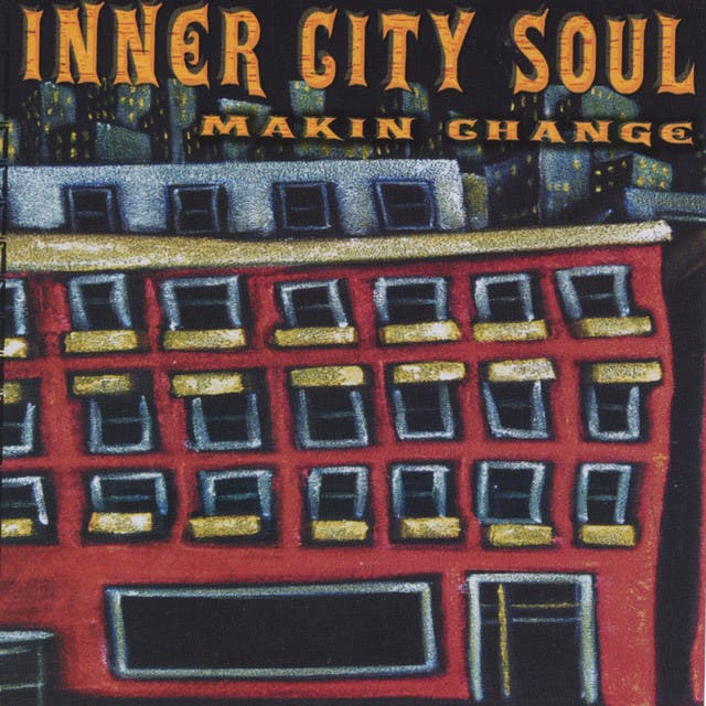 Inner City Soul