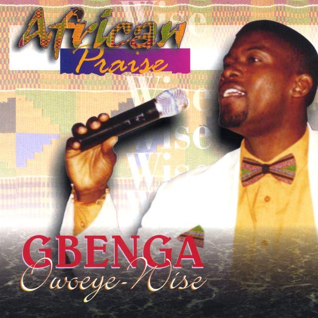 Gbenga Owoeye-Wise