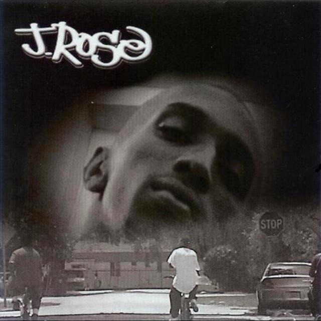 J.Rose image