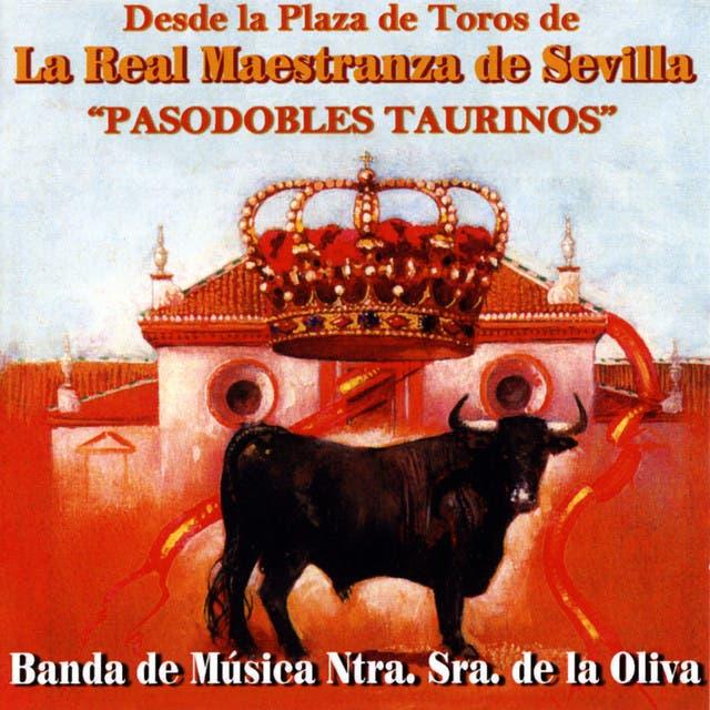 Banda De Música Ntra. Sra. De La Oliva