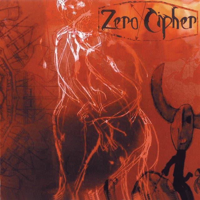 Zero Cipher