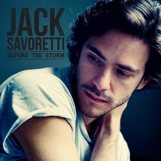 Jack Savoretti image