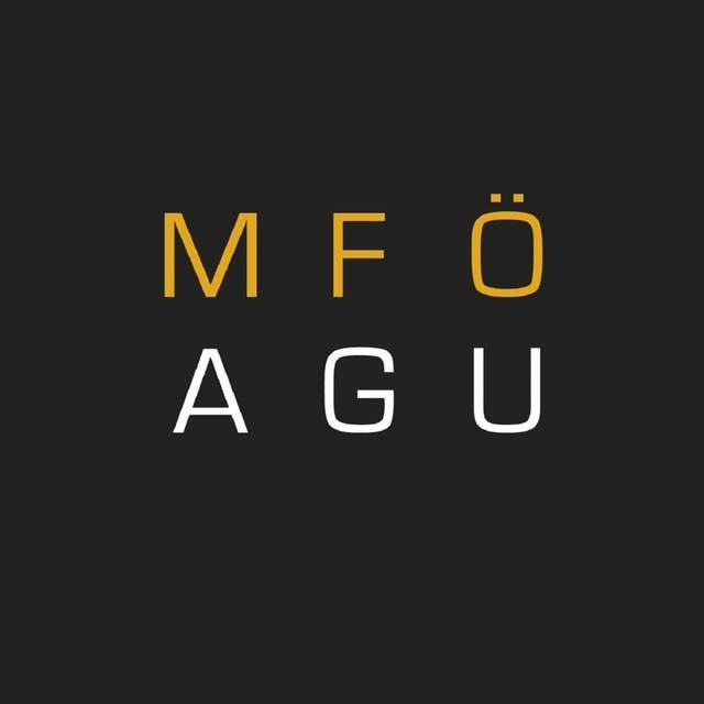 M.F.Ö. image