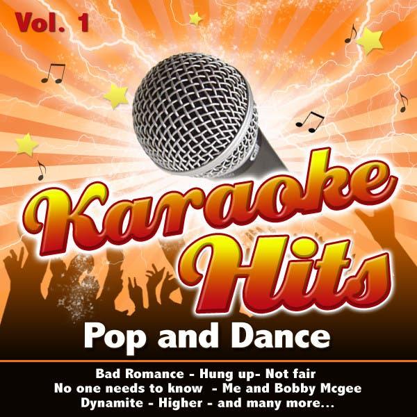Karaoke Hits Vol. 1