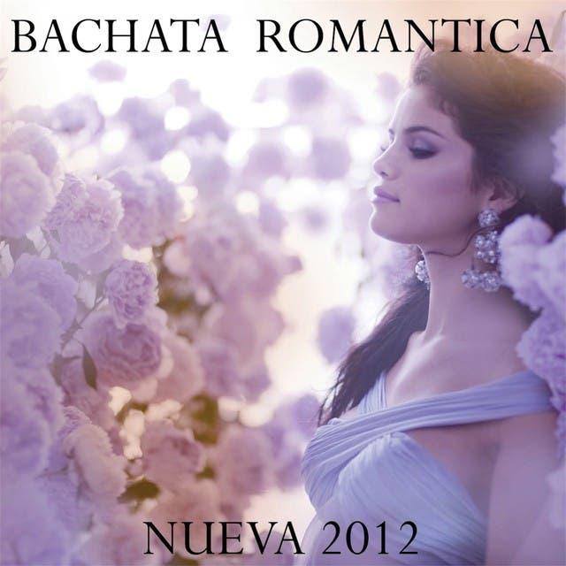 Bachata Romantica New Hit 2012 (Nueva 2012 Coleccion De Grandes Exitos De La Bachata)