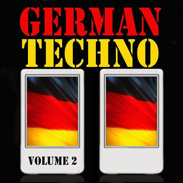 German Techno Vol. 2