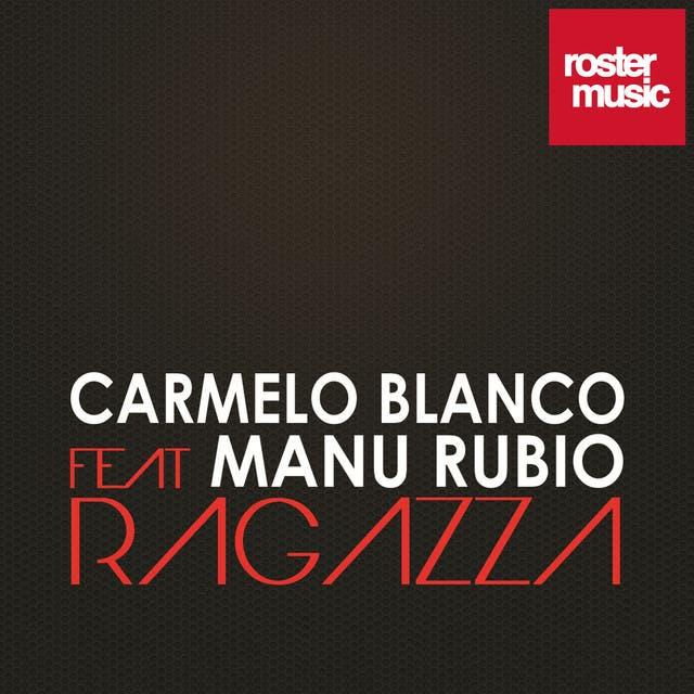Carmelo Blanco