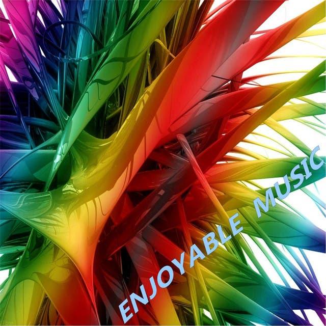 Enjoyable Music
