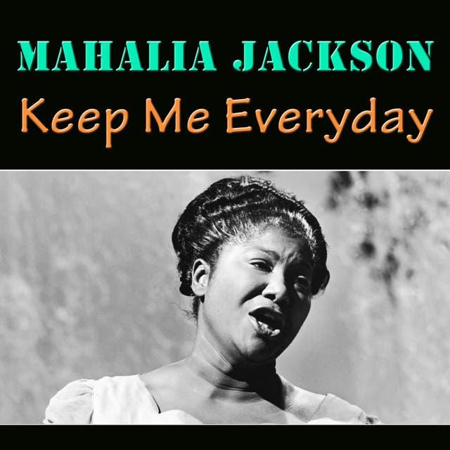 Keep Me Everyday