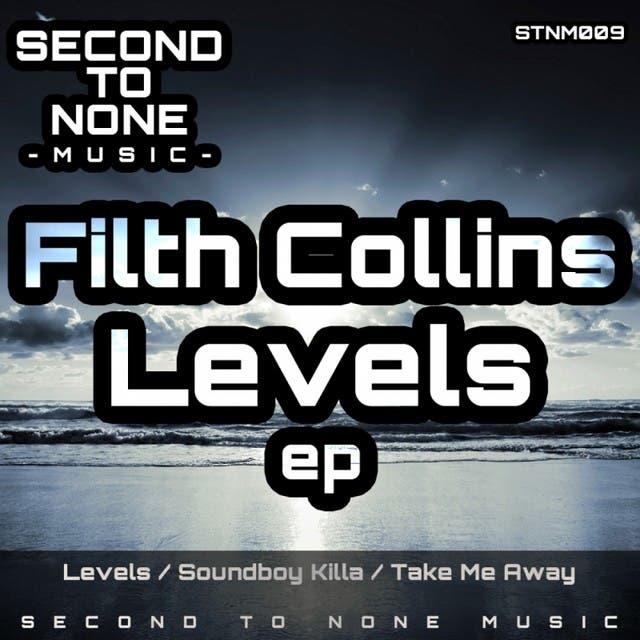 Filth Collins