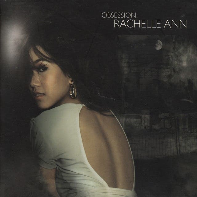 Rachelle Ann