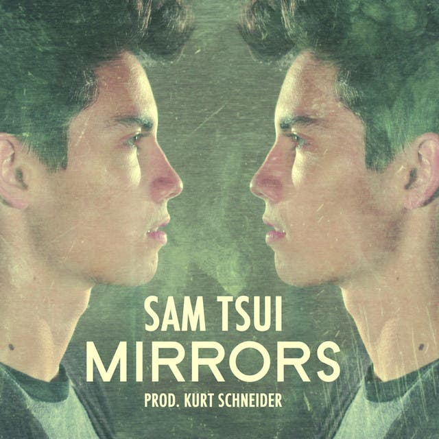 Mirrors (originally By Justin Timberlake)