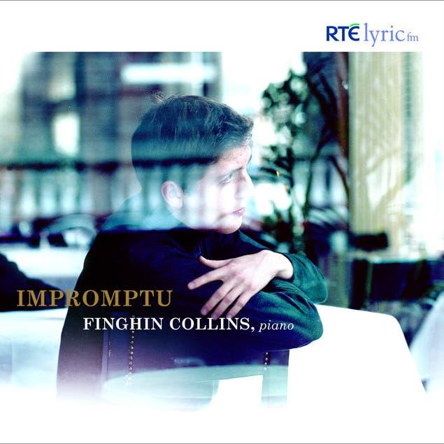 Finghin Collins