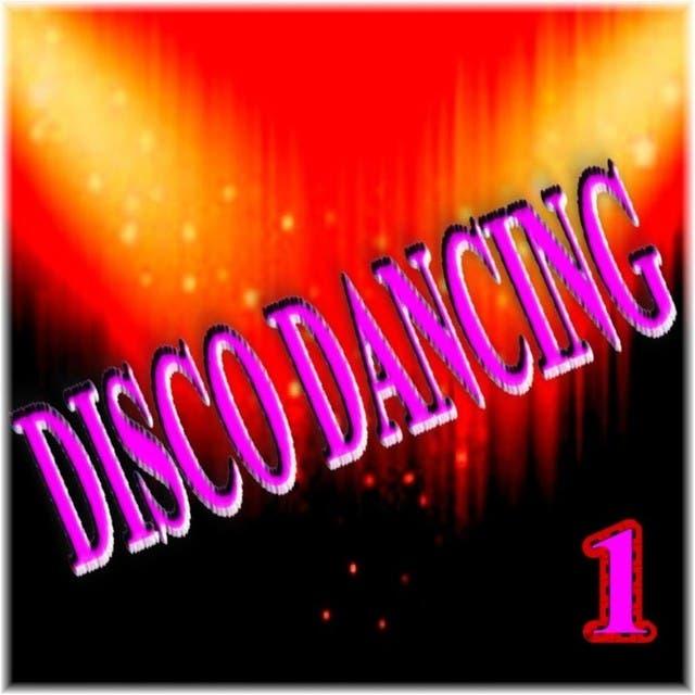 Disco Dancing, Vol. 1