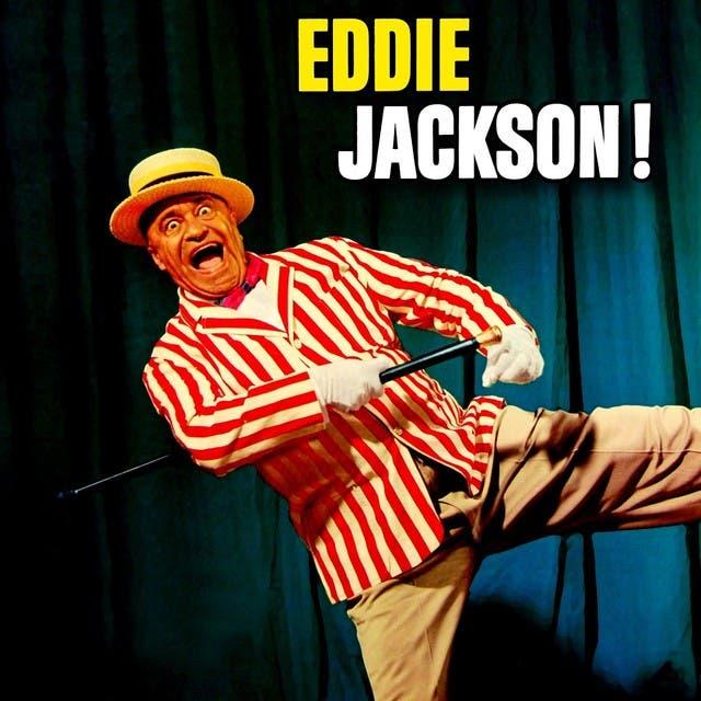 Eddie Jackson image