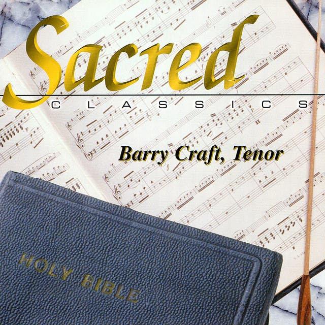 Barry Craft