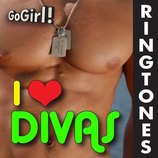 Gay Pride Ringtones!
