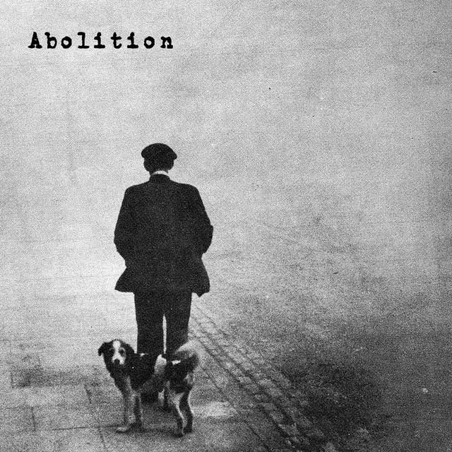 Abolition image
