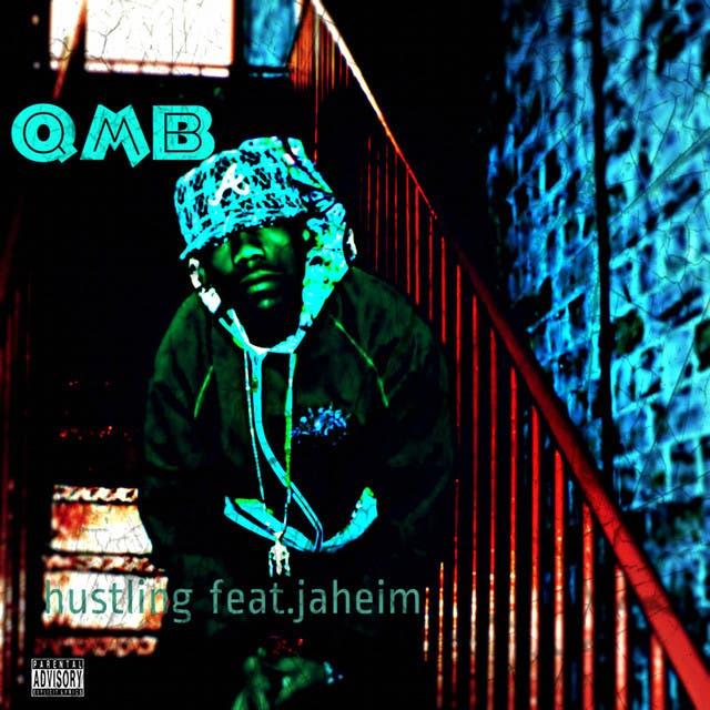 QMB image
