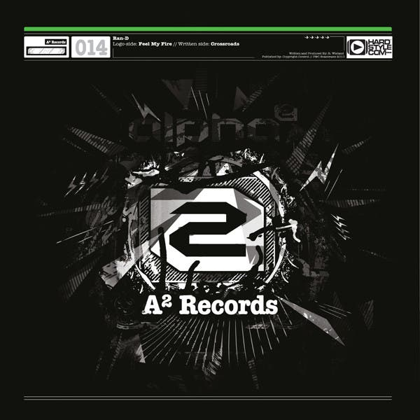 A2 Records 014