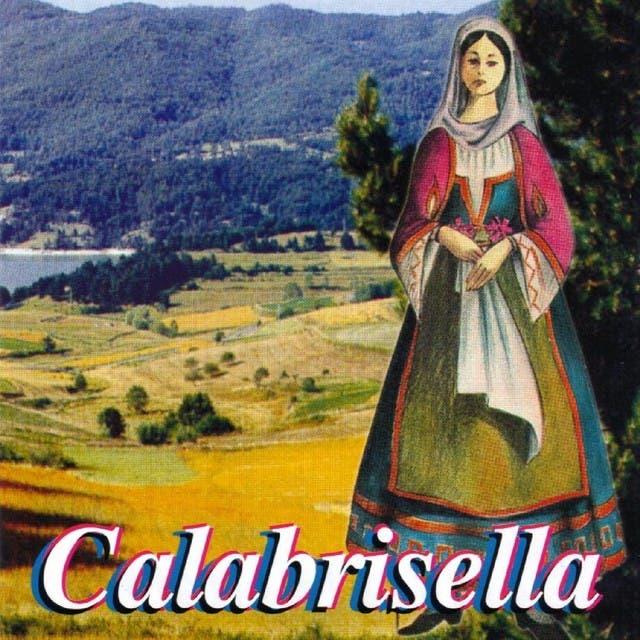I Bronzi Di Calabria