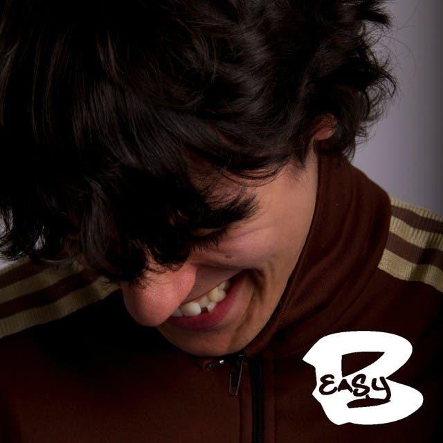 Easy B image