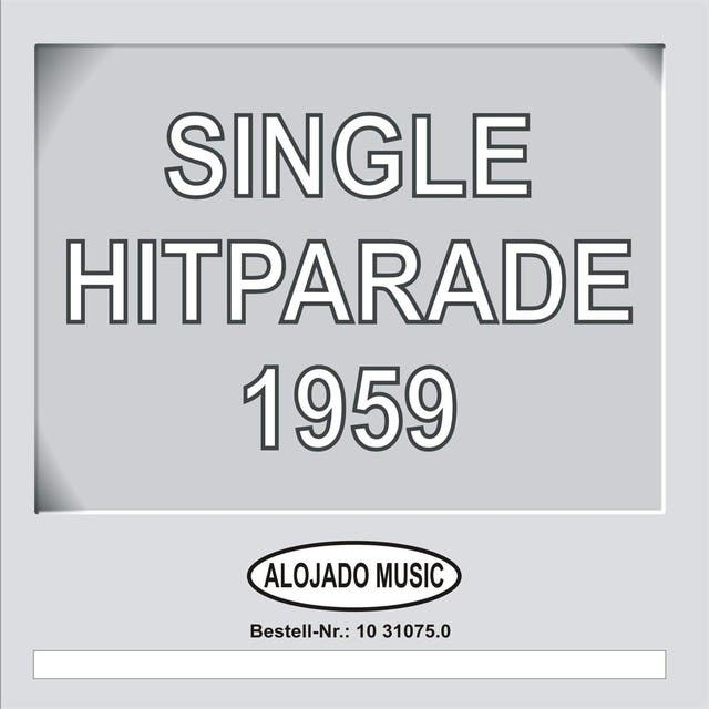 Single Hitparade 1959