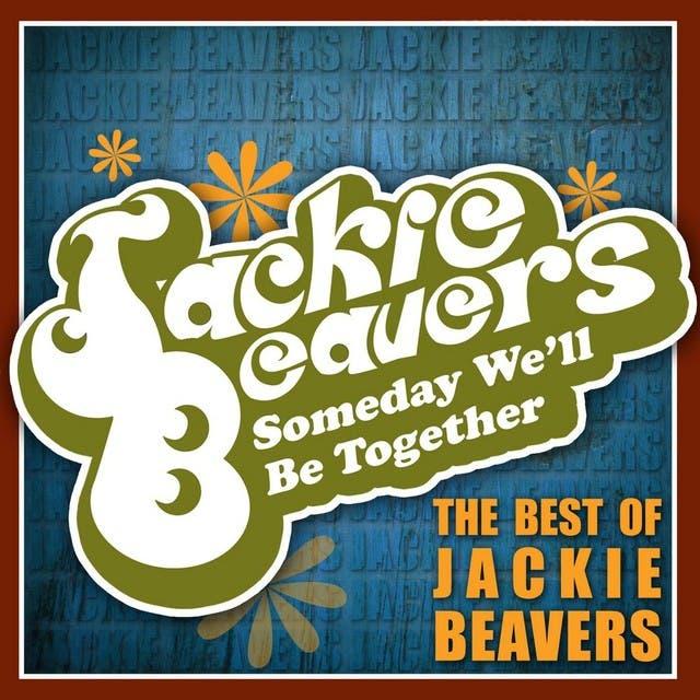 Jackie Beavers image