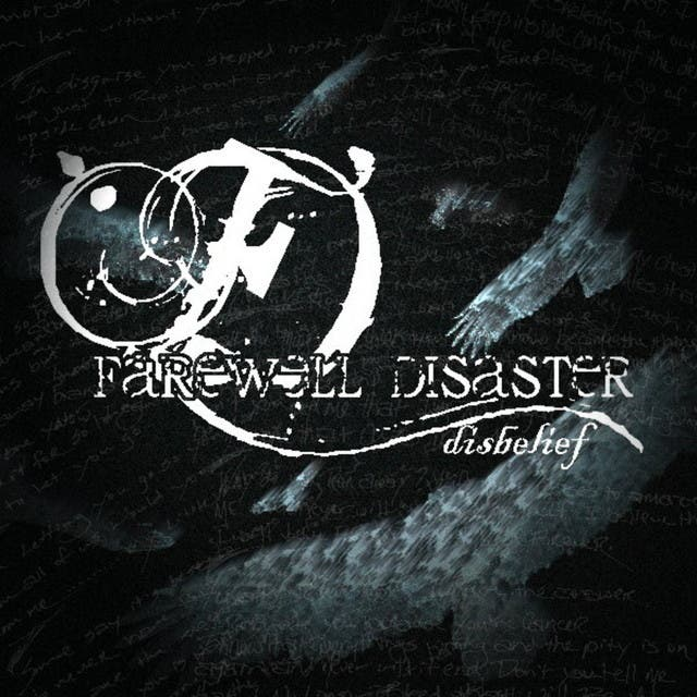 Farewell Disaster