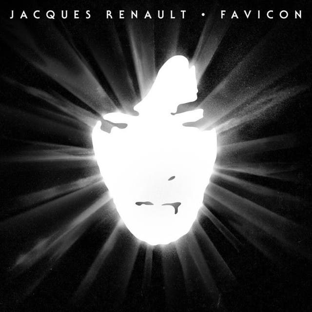 Jacques Renault image
