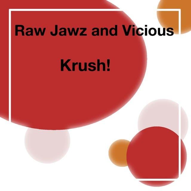 Raw Jawz