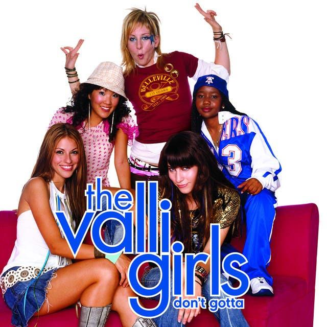 Valli Girls image